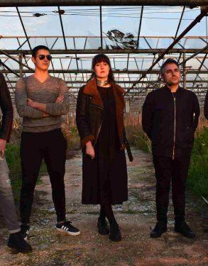 ArtEffect – Upoznajte pop rock sastav iz Splita