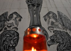 Zapalimo svijeće za Vukovar i Škabrnju – Da se ne zaboravi!