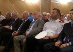 U Solinu održana prva proslava partizanskog ustanka u Dalmaciji