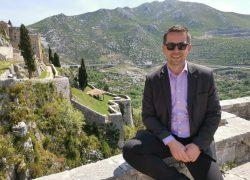 Kako vratiti život u Dalmatinsku zagoru? Načelnik Klisa: Želimo privući mlade obitelji, pogotovo s obzirom na cijene nekretnina na području Splita. Donijeli smo niz mjera