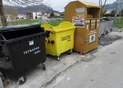 Da li su nam potrebni plastični kontejneri?