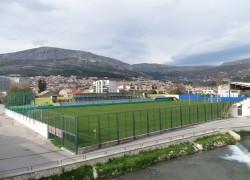NK Solin: Nakon četiri prvenstvene utakmice na kontu samo jedan bod!