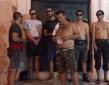 """VIDEO KOJI MORATE POGLEDATI I POSLUŠATI """"Kušin Stina"""""""