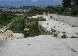 PROSVJED U SOLINU: Spasimo arheološko nalazište Rižinice