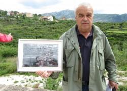 Za Grad Solin bi bilo najbolje da Inkubator ne postoji – Nezavisni gradski vijećnik Marin Matijević