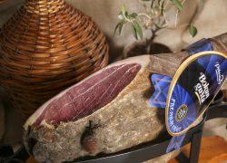 Zašto je Petason mesna industrija br. 1 u Dalmaciji