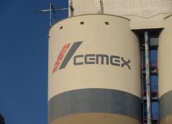 IZVANREDNE VIJESTI U tvornici Cemex u Svetom Kaju smrtno je stradao muškarac