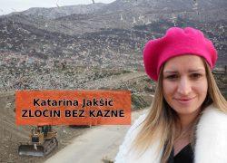 PORUKA S KAREPOVCA