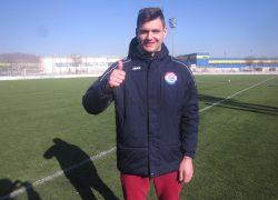 NK DUGOPOLJE: Trener Miroslav Bojko zakazao prozivku 16. siječnja