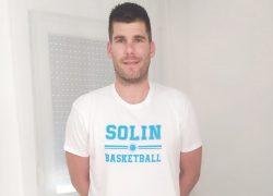 KOŠARKA – KK SOLIN: Solinski košarkaši rade i tijekom srpnja