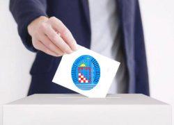 [ANKETA] Da su danas izbori, za koga biste glasali?