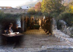 "Trpimirov dvor – dom ""čudotvorca"", ali i heretika"