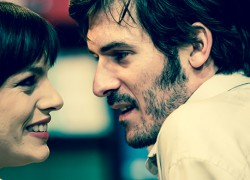 """Predstava """"Mali bračni zločini"""" u Teatrinu Gradske knjižnice Solin"""