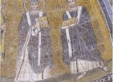 Što govore tradicije o salonitanskim/solinskim mučenicima?