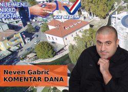 SVE SE ZNA, ADZ ZNA Tko će biti novi šef Javne ustanove u kulturi Zvonimir Solin?