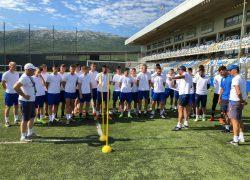 2.HNL – NK DUGOPOLJE: Prošle subote odigrana međusobna utakmica u Glavicama