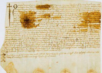 MARE NOSTRUM: Kako je Salona postala počivalištem posljednjeg zakonitog zapadnorimskog cara?