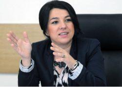 HDZ-ova uhićena načelnica Gračaca priznala da je uzela mito