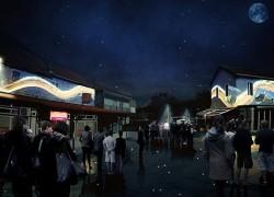 Interpretacijski centar Klis pričati će povijest mjesta i predstavljati kulturnu baštinu!