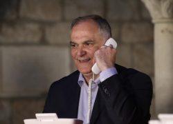 SKANDAL: Kako HDZ-ovi Blaženko Boban i Ante Sanader kadroviraju u Dalmaciji