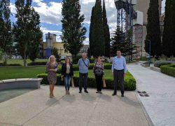 CEMEX i Eko-škole iz Solina i Kaštela nastavljaju dugogodišnju suradnju