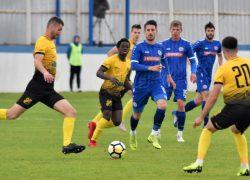 NOGOMET – Kup NS županije Splitsko-dalmatinske: Finala utakmica 6. lipnja