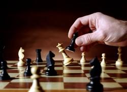 Prijave za šahovski turnir povodom obilježavanja blagdana sv. Martina…