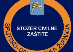 PRIOPĆENJE SCZ SDŽ 5.4.2020
