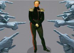 Šest anegdota koje dočaravaju karakter ruskih careva