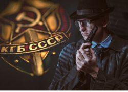 Tri najčuvenije operacije KGB-a