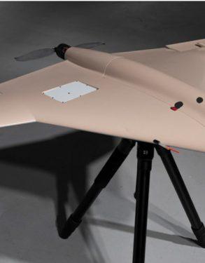 Rusija predstavila novu armadu dronova kamikaza (FOTO)