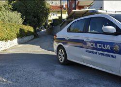 Završen očevid u Solinu, policija potvrdila da je detonaciju uzrokovala eksplozivna naprava! Još ne znaju tko je počinitelj