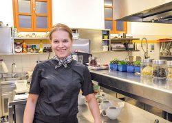 A LA CHEF – ŠKMER-ova intenzivna škola kuhanja kroz priču iz Slovenije