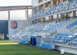 2.HNL – NK DUGOPOLJE: U srijedu zaostala utakmica 12. kola Dugopolje – Dinamo II