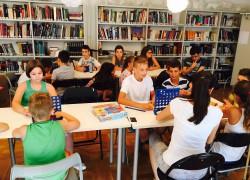 Završen turnir društvenih igara u organizaciji Gradske knjižnice