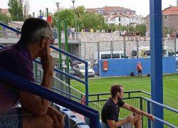 SPORT –  2.HNL Solin-Croatia  3-0