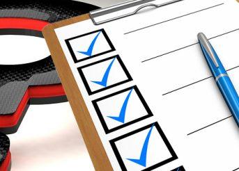 """Angažirana agencija Ipsos za anketu """"Tko će biti gradonačelnik Solina"""", istina ili mit??"""""""