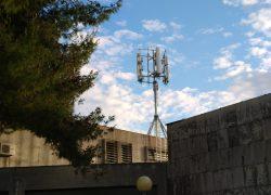 Građani ako vam smetaju antene uklonite ih