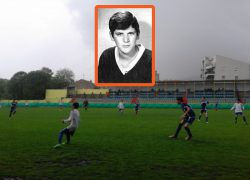 "NK SOLIN: Počinje 24. nogometni turnir dječaka (U13) ""Tonći Boban Bebi"" Solin 2020."