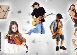 Upisi u Glazbenu školu Silvije Bombardelli Solin