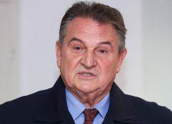 Čačić: Glasovi Reformista bit će presudni za sastavljanje nove vlade