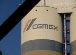 Oprez u prometu: CEMEX podsjeća vozače na brigu o školarcima na cesti