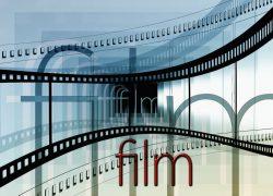 Besplatne filmske projekcije u Gradini