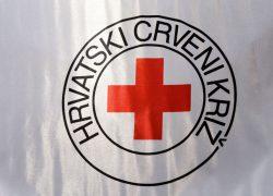 Izlet dobrovoljnih darivatelja krvi u Topusko