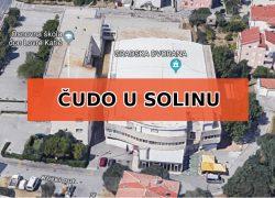 VIDEO Domišljata i učinkovita rješenja Komunalnog pogona za obavljanje komunalnih djelatnosti