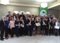 Solinske osnovne škole potvrdile svoj Međunarodni Eko status