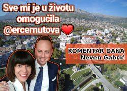 Solinskom dogradonačelniku sve u životu omogućila birokratkinja iz Splita