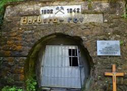 Iz stratišta u Hudoj jami ispraća se 800 žrtava komunističkih poratnih zločina