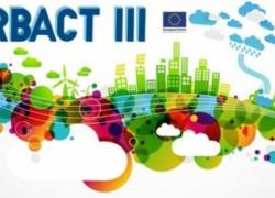 Projekt URBACT III