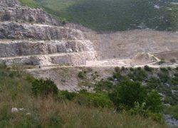 Ima li kraja koncesiji za uništavanje prirode u našem Klisu? (foto)